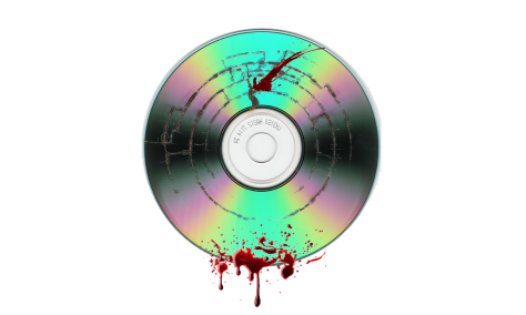 Bleeding disc